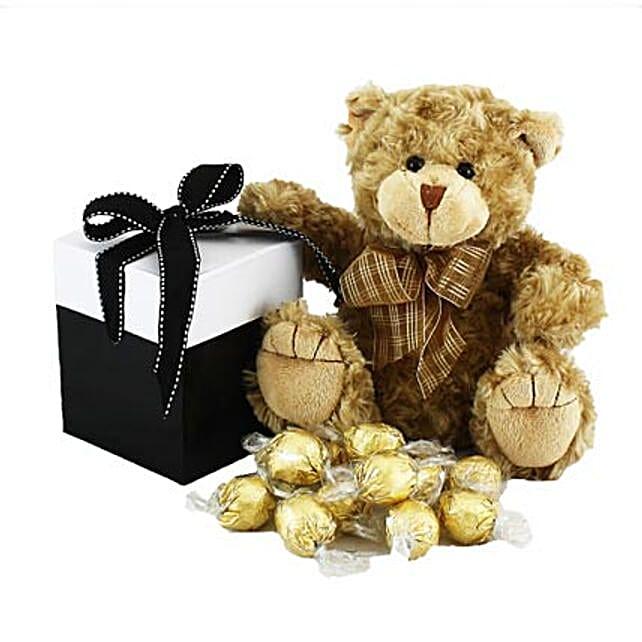 TEDD N CHOC: Diwali Gifts Delivery in Australia