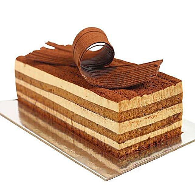 Tiramisu Cake Delivery In Australia