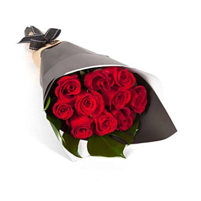 Seduction: Send Flowers to Australia