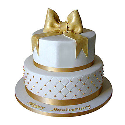 Multi Tier Cakes Online for Occasions | Free Shipping | Ferns N Petals
