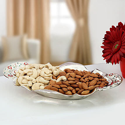 Absolutely Gorgeous: Dry Fruits Gift Packs
