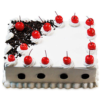 Blackforest Divine Cake: Send Black Forest Cakes