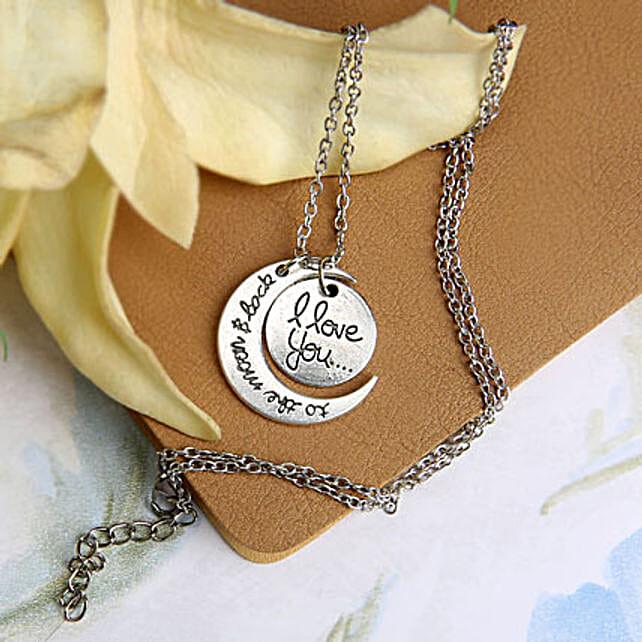Dazzling Beautiful: Valentines Day Jewellery