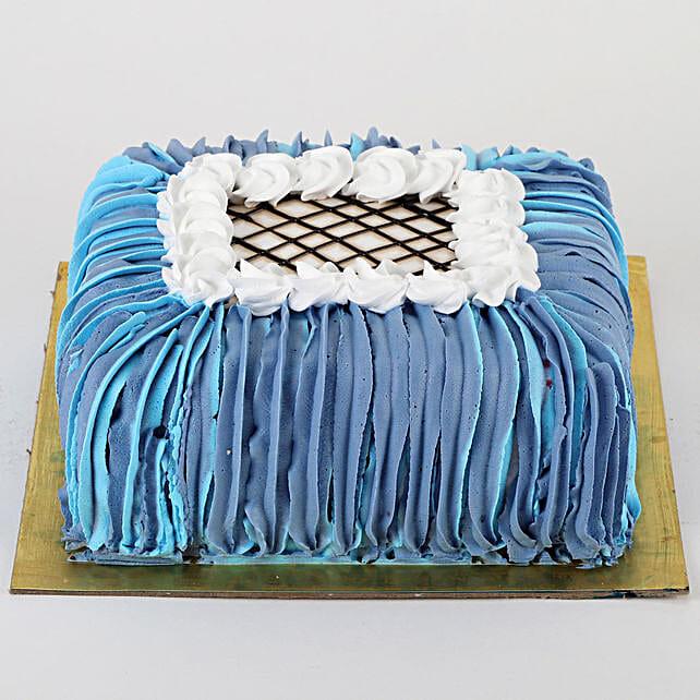 Designer Cake: Designer Cakes