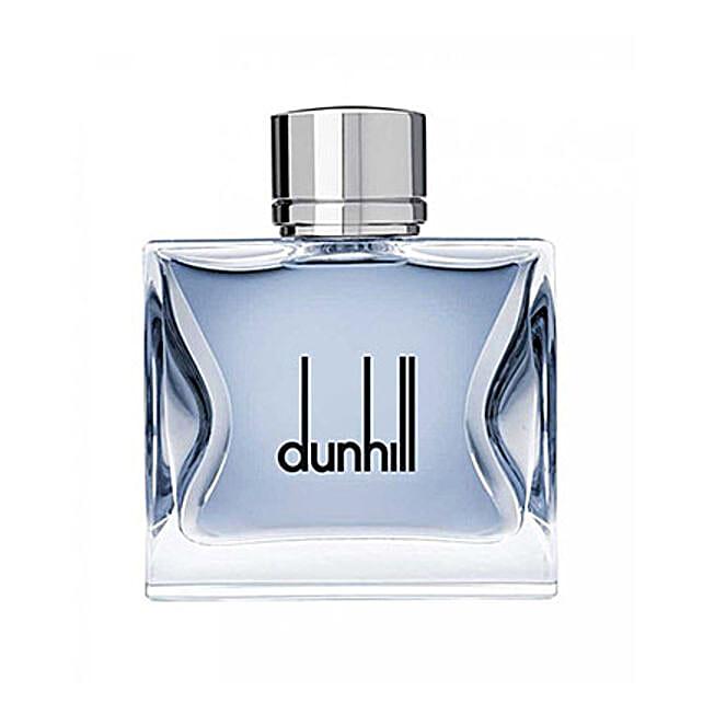 Dunhill London Spray for Men: Buy Perfume