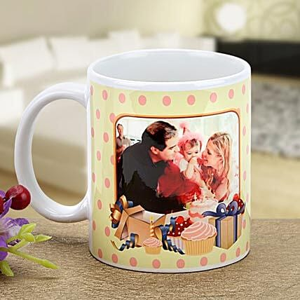 3603768eadf Send Personalised Mugs for Her with Free Shipping from Ferns N Petals