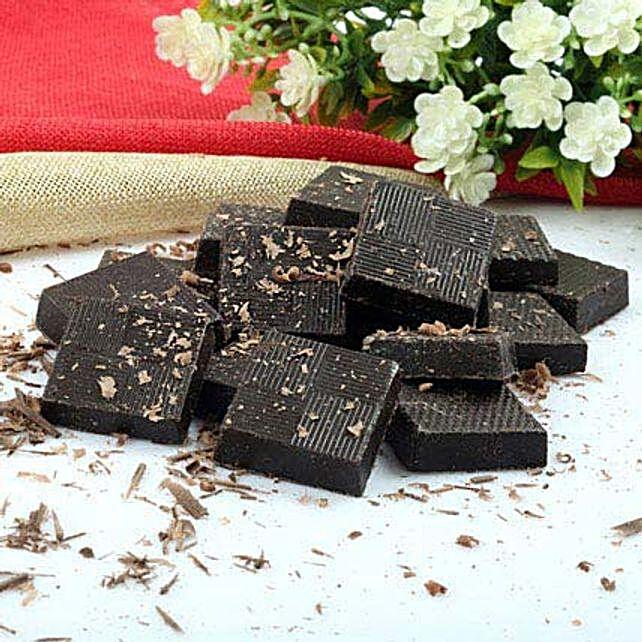 Luxury Chocolates: Handmade Chocolates