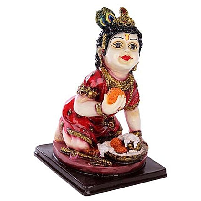 one Bal Krishna: Janmashtami Gifts