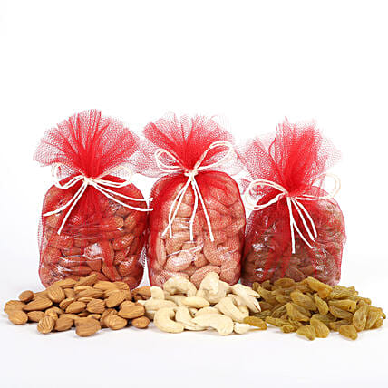 Perfect Hamper: Send Diwali Gift Hampers