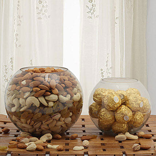 Splendid Gift: Premium & Exclusive Gift Collection