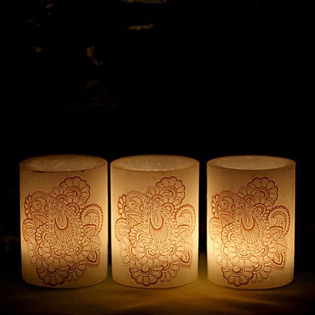 Triple Shine: Send Gifts for Eid Ul Zuha