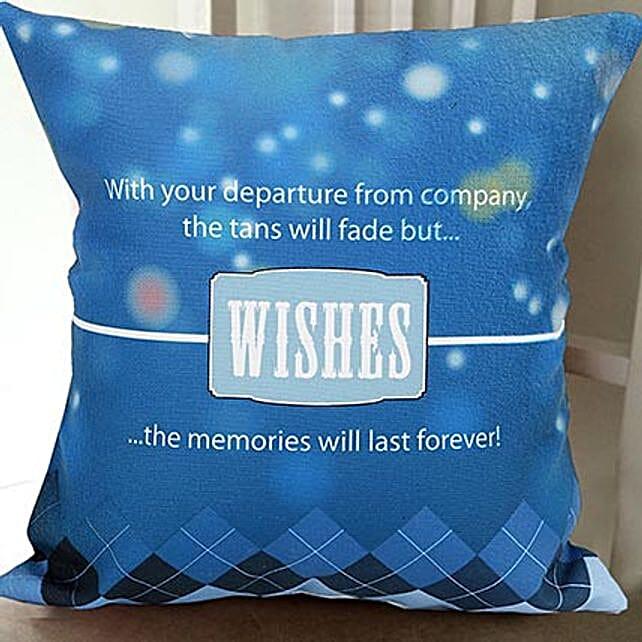 Joys Of Today: Buy Cushions