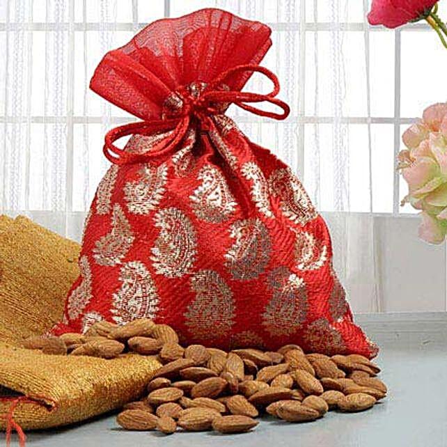 Mouthful Treats: Send Karwa Chauth Sargi