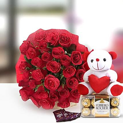 Perfect N Lovely: Gifts for 75Th Anniversary
