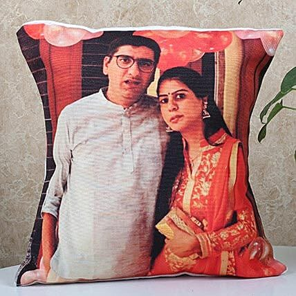 Personalized Comfortable Cushion: Buy Cushions