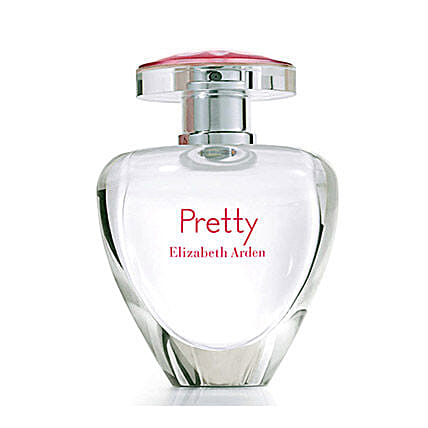 Pretty Spray for Women: Perfumes for Mothers Day