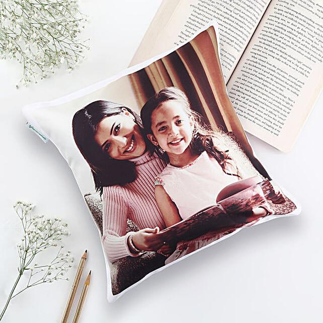 Mom Special Cushion: Buy Cushions