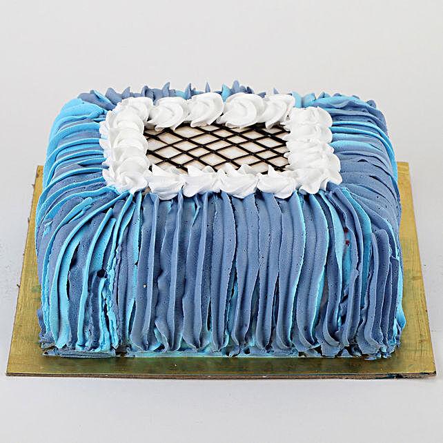 Designer Cake: Cakes for Mother's Day