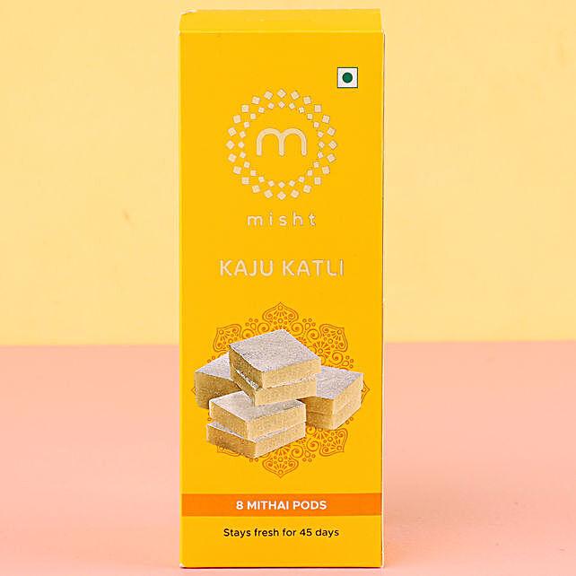 Misht Kaju Katli: Buy Sweets