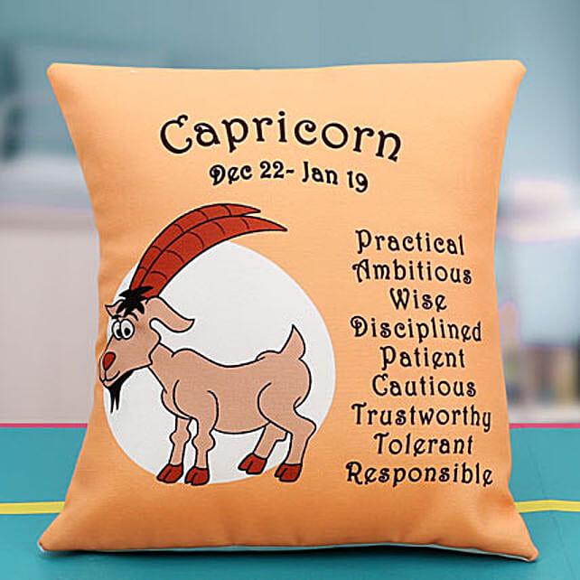 Wisdom of the Capricorn: Retirement Gifts