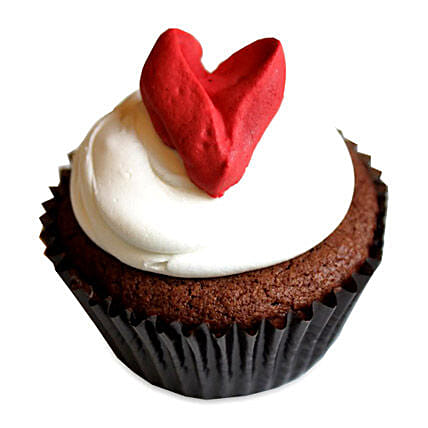 e7e149f114d3 Send Cup Cakes to Mumbai Online with Free Shipping from Ferns N Petals