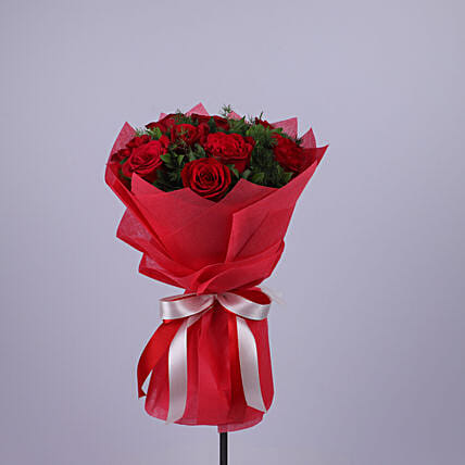 Unconditional Love And Romance: Oman Gift Delivery