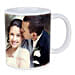 Personalized Couple Photo Mug-couple Photo Mug