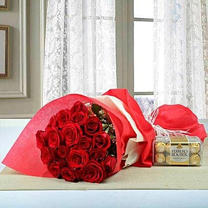 Express Love With Passion: Rose Delivery in Saudi Arabia