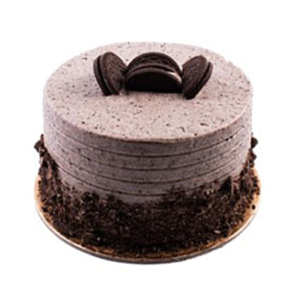 Oreo Cake 1kg: Wedding Gifts to Saudi Arabia