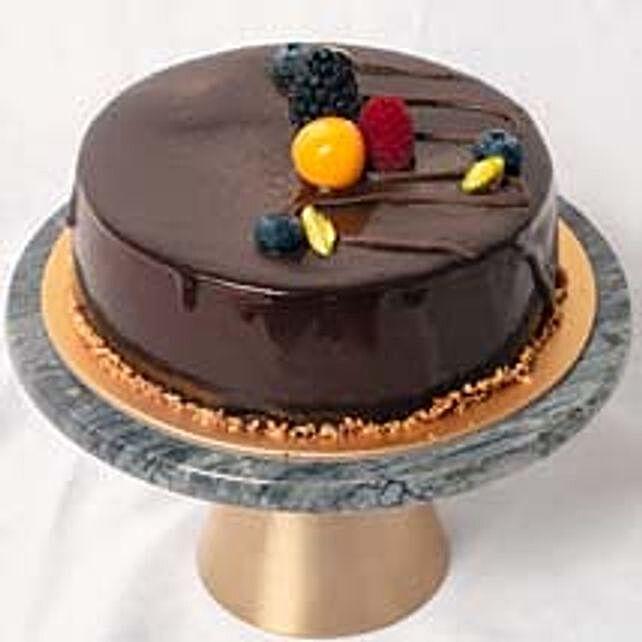 Groovy Cake Delivery Singapore Online Cake Shop Singapore Ferns N Petals Funny Birthday Cards Online Inifodamsfinfo