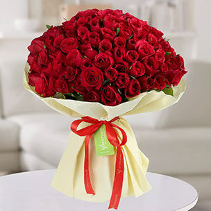 Send Roses to Malaysia