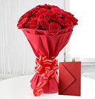 Flowers n Greeting