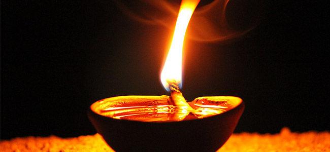 How to Celebrate an Eco-friendly Diwali?