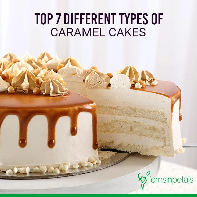Cheese n Cream cake