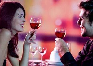 article-how-to-have-the-best-first-date-on-valentines-day