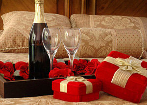 romantic-gift-ideas-for-him