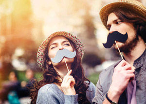 tips-to-keep-romance-alive-in-a-relationship