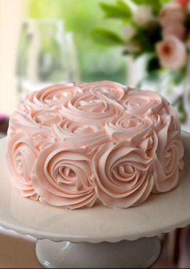 Eggless Cakes