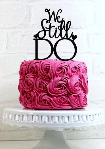 Anniversary Cakes Explore Now