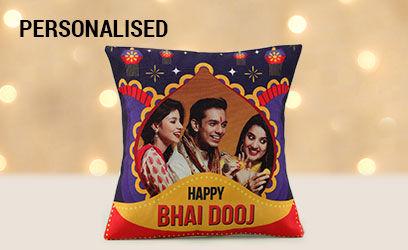 dry fruits for bhai dooj