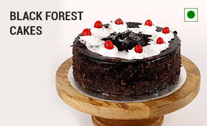 black-forest-cakes
