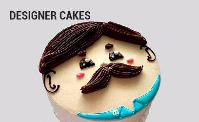 designer-cakes