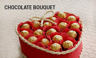 Chocolate-Bouquet.jpg