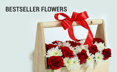bestseller-flower-19-feb-2019.jpg