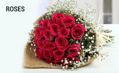 roses-19-feb-2019.jpg