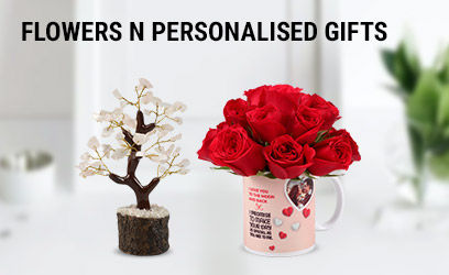 personalised-gifts