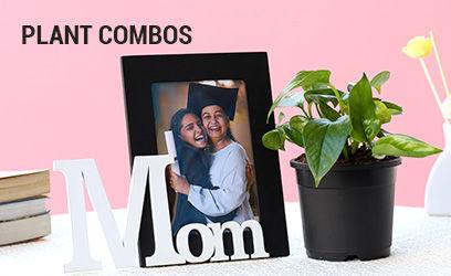 flowers-n-Greeting-card-3-apr-2019