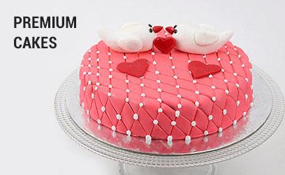 premium-cakesg