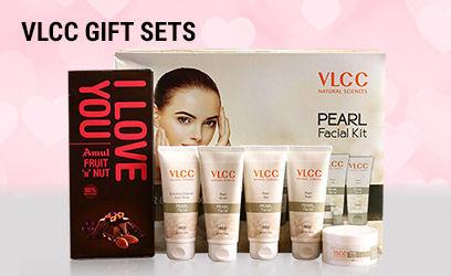 vlcc gift sets