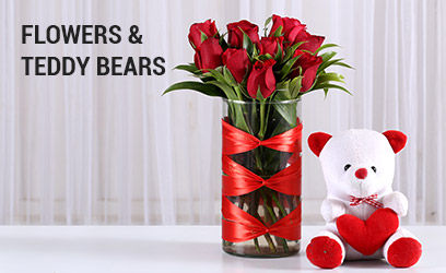 Flowers-N-Teddy-Bears.jpg